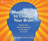 Meditations to Change Your Brain