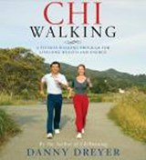 ChiWalking | Danny Dreyer |