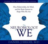 "The Neurobiology of ""We"" 