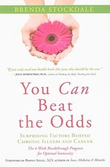You Can Beat the Odds | Brenda Stockdale |