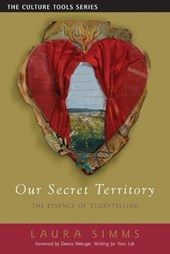Our Secret Territory | Laura Simms |