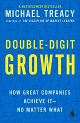 Double-Digit Growth | Michael Treacy |