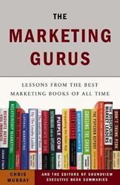The Marketing Gurus