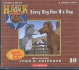 Every Dog Has His Day | John R. Erickson |