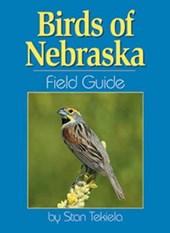 Birds of Nebraska