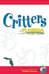 Critters of Florida Pocket Guide | Ann E. McCarthy |