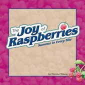 The Joy of Raspberries |  |