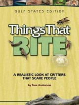 Things That Bite | Tom Anderson |