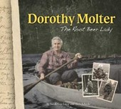Dorothy Molter