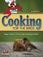 Cooking for the Birds