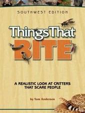 Things That Bite