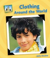 Clothing Around the World