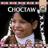 Choctaw | Barbara A. Gray-Kanatiiosh |