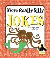 More Really Silly Jokes | Cyl Lee |