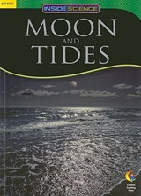 Moon and Tides | Rob Lang |
