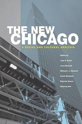 The New Chicago |  |