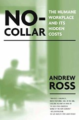 No-Collar | Andrew Ross |