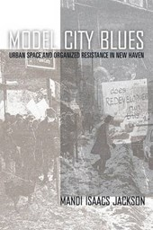 Model City Blues