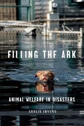 Filling the Ark