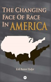 The Changing Face Of Race