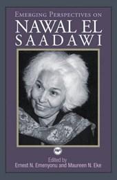 Emerging Perspectives on Nawal El Saadawi