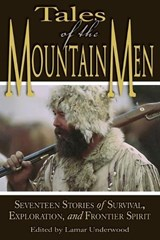 Tales of the Mountain Men | auteur onbekend |