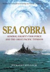 Sea Cobra