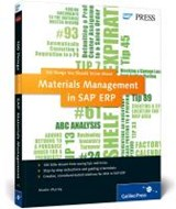 Materials Management in SAP Erp | Martin Murray |