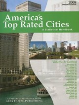 America's Top-rated Cities |  |
