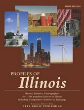 Profiles of Illinois