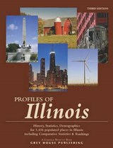 Profiles of Illinois |  |