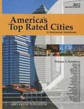 America's Top-Rated Cities