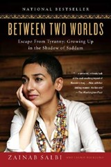 Between Two Worlds | Salbi, Zainab ; Becklund, Laurie |