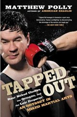 Tapped Out | Matthew Polly |