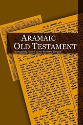 Aramaic Old Testament-FL |  |