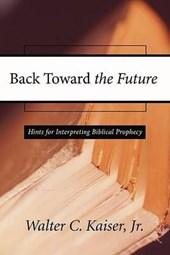 Back Toward the Future