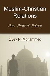 Muslim-Christian Relations
