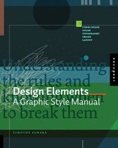 Design Elements | Tim Samara |