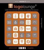 LogoLounge 2