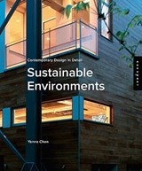 Sustainable Environments | Yenna Chan |