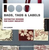 1,000 Bags, Tags, & Labels