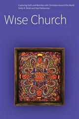 Wise Church | Emily R. Brink |