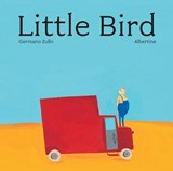 Little Bird | Germano Zullo |