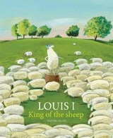 Louis I, King of the Sheep |  |