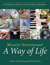 Making Stewardship a Way of Life