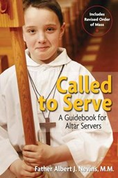 Called to Serve | Albert M. Nevins |