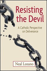 Resisting the Devil | Neal Lozano |