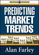 Predicting Market Trends | Alan Farley |