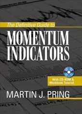 The Definitive Guide to Momentum Indicators