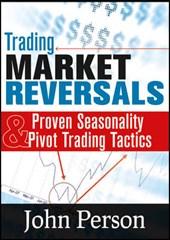 Trading Market Reversals